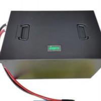 电动环卫车、清洁车、扫地车磷酸铁锂锂电池定制   厂家直供