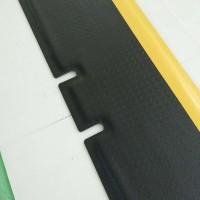 环保防静电胶皮,卡优发泡防静电胶垫,防疲劳垫专用棉