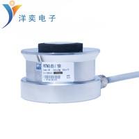1-RTN0.05/470T荷重传感器现货HBM德国
