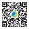 批发|采购|b2b|网商|供求网|免费b2b|b2b网站|b2b平台|发布信息|供求信息|求购信息|公司黄页|品牌招商|电子商务|网络销售|网上贸易|供应信息|b2b商务平台|免费发布信息|b2b网站大全|b2b电子商务网|-【大学词典】 - 微信二维码小图