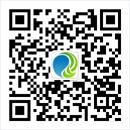 批发|采购|b2b|网商|供求网|免费b2b|b2b网站|b2b平台|发布信息|供求信息|求购信息|公司黄页|品牌招商|电子商务|网络销售|网上贸易|供应信息|b2b商务平台|免费发布信息|b2b网站大全|b2b电子商务网|-【大学词典】 - 微信二维码